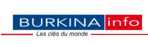 Burkina Info TV